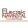 Electric Navinstal