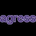 agress